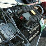 Скриншот Project CARS – Изображение 135