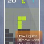 Скриншот Pentas Puzzle – Изображение 5
