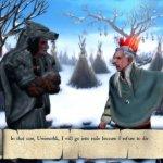 Скриншот Sang-Froid: Tales of Werewolves – Изображение 9