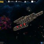 Скриншот Lightspeed Frontier – Изображение 11