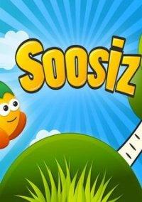 Обложка Soosiz