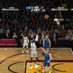 Скриншот NBA Jam: On Fire – Изображение 39