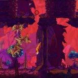 Скриншот Aaru's Awakening – Изображение 8