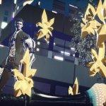 Скриншот Killer Is Dead – Изображение 111