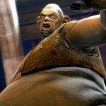 Скриншот Harry Potter For Kinect – Изображение 9