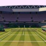 Скриншот Grand Slam Tennis – Изображение 64