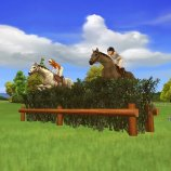 Скриншот My Horse & Me 2: Riding for Gold