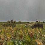 Скриншот Panzer Command: Ostfront – Изображение 7