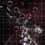 Скриншот GATTER: Raids
