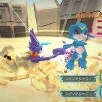 Скриншот Digimon World -next 0rder- – Изображение 5