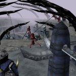 Скриншот Atriarch – Изображение 23