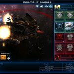 Скриншот Spaceforce Constellations – Изображение 54