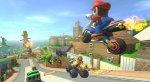 Рецензия на Mario Kart 8 - Изображение 5