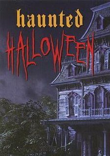 Haunted Halloween iSounds