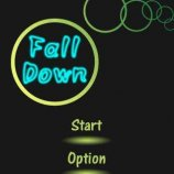 Скриншот FallDown!
