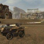 Скриншот Hard Truck: Apocalypse – Изображение 73