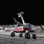 Скриншот Moonbase Alpha – Изображение 5