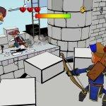 Скриншот Legendo's The Three Musketeers – Изображение 29