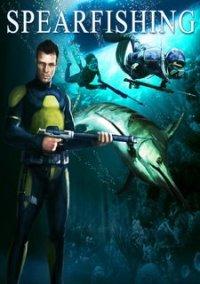 Обложка Spearfishing