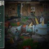 Скриншот Apparitions: Kotsmine Hills