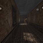 Скриншот Nowhere: Lost Memories – Изображение 2