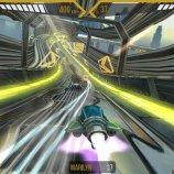 Скриншот FLASHOUT 2