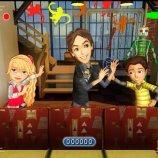 Скриншот iCarly