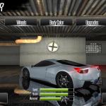 Скриншот Highway Racer – Изображение 2