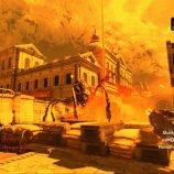Скриншот Gears of War 3: RAAM's Shadow