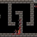 Скриншот 774 Deaths