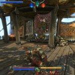 Скриншот Panzar: Forged by Chaos – Изображение 24