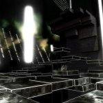 Скриншот Assassin's Creed: Revelations - The Lost Archive – Изображение 8