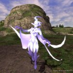 Скриншот Final Fantasy 11: Chains of Promathia – Изображение 48