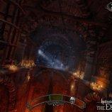 Скриншот Hellraid: The Escape