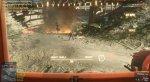 Кратко о том, почему вам не стоит играть в Battlefield 4  - Изображение 26