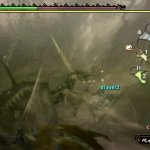 Скриншот Monster Hunter Tri – Изображение 23