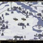 Скриншот Panzer General 2 – Изображение 2