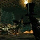 Скриншот Faery: Legends of Avalon – Изображение 6