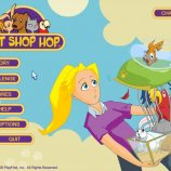 Скриншот Pet Shop Hop