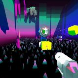 Скриншот Heavy Bullets