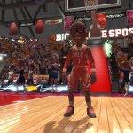 Скриншот Big League Sports (2011) – Изображение 3