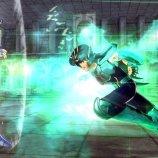 Скриншот Saint Seiya: Brave Soldiers