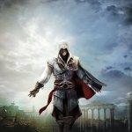Скриншот Assassin's Creed: The Ezio Collection – Изображение 1