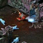 Скриншот Myth War Online 2 – Изображение 150