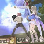 Скриншот Atelier Totori: The Adventurer of Arland – Изображение 69