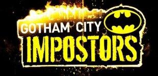 Batman: Gotham City Impostors. Видео #13