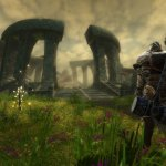 Скриншот Kingdoms of Amalur: Reckoning - The Legend of Dead Kel – Изображение 15