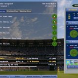 Скриншот International Cricket Captain Ashes Edition 2006