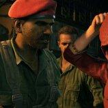 Скриншот Uncharted: The Lost Legacy – Изображение 9