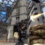 Скриншот Rising Eagle: Futuristic Infantry Warfare – Изображение 14
